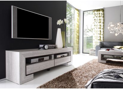 Living Room Sideboards and Buffets