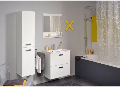 Studio 2 White