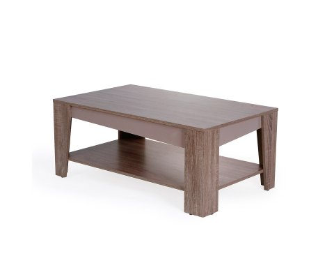 Arcangue Low Table