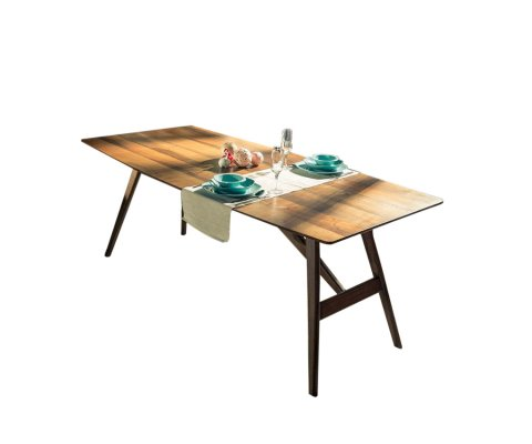 Babylon Dining Table