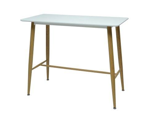 Benedikt Table