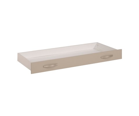 Brera Underbed Drawer