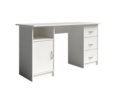 Buster Desk