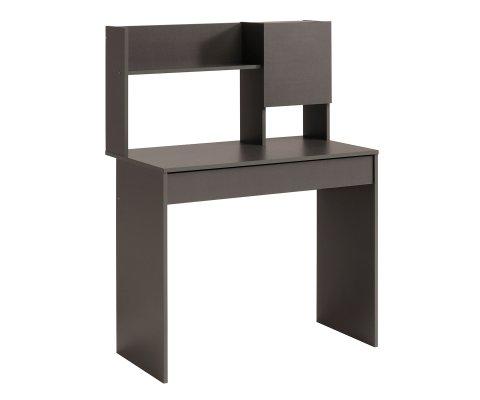 Buzzy Desk