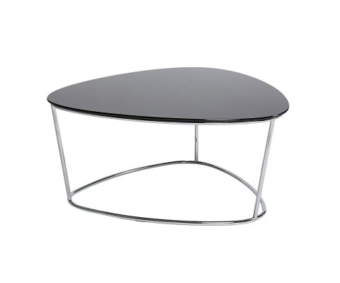 Caravel Low Table Big Model
