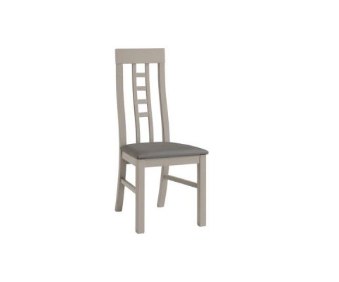 Malone Chair (Set of 2)