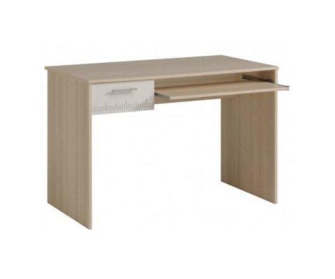 Charley Desk