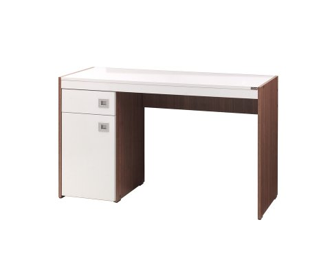 Concept Pro Desk 1 Door 1 Drawer
