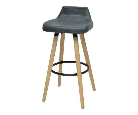 Copen Bar Stool (set of 2)