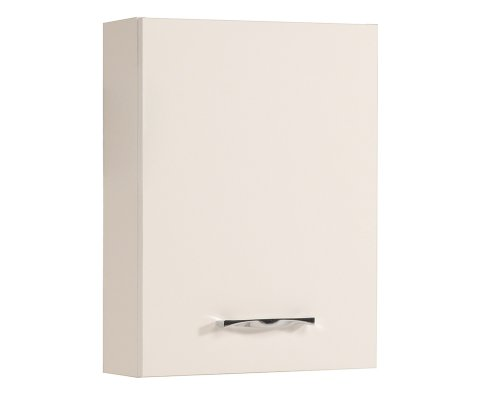 Dana 2 Bathroom Cabinet
