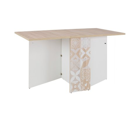 Chloe Folding Table