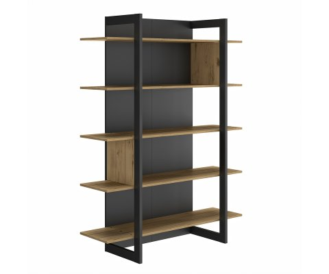 Russel Bookcase