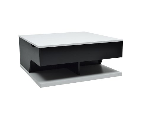 Dina Coffee Table