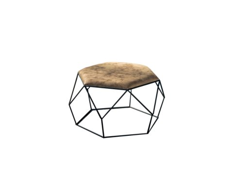 Dodo Coffee Table Medium