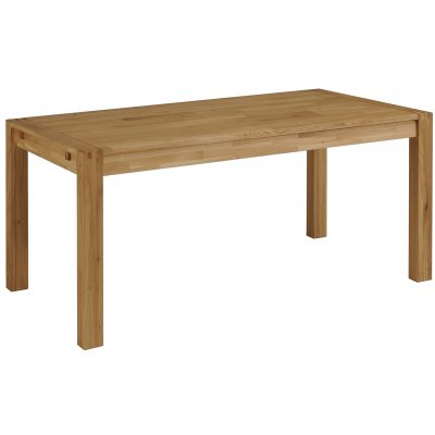 Ethan French Oak Dining Table