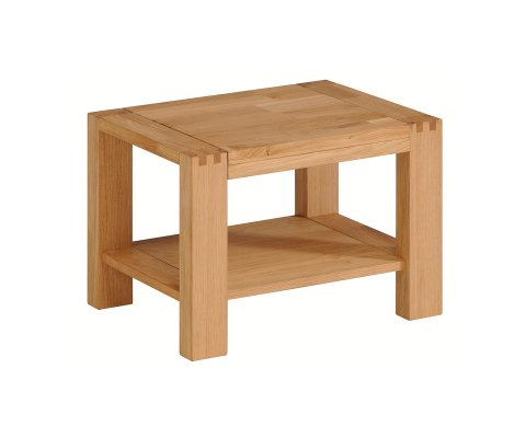 Ethan French Oak Night Table