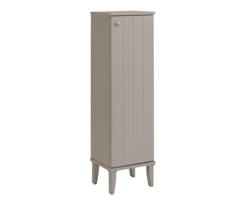 Figaro Tall Storage Tower