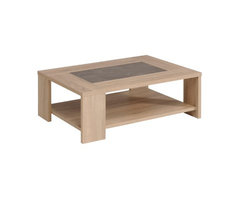 Fumay Coffee Table
