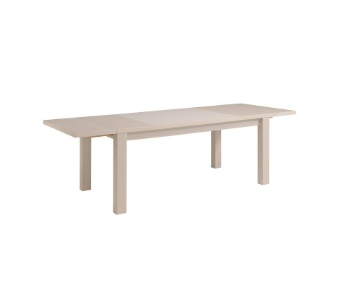 Gabin Table With Extension