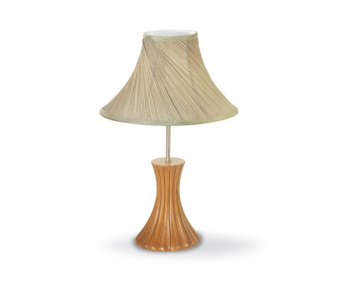Biva-50 Table Lamp