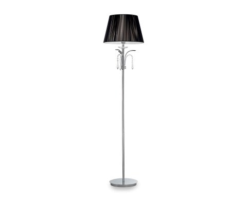 Accademy Floor Lamp