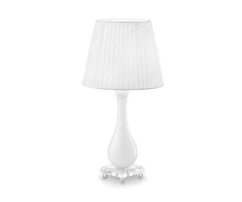 Lilly Table Table Lamp