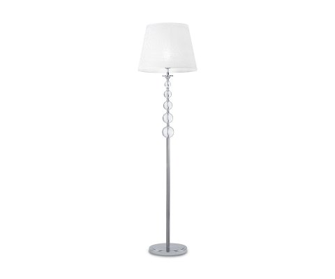 Step Floor Lamp