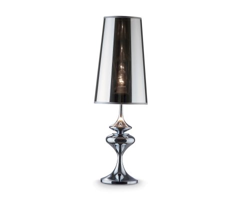 Alfiere Table Lamp Big