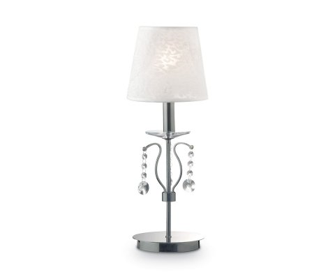 Senix Table Lamp