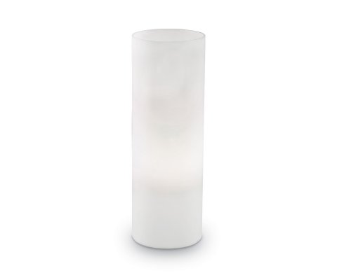 Edo Table Lamp Big