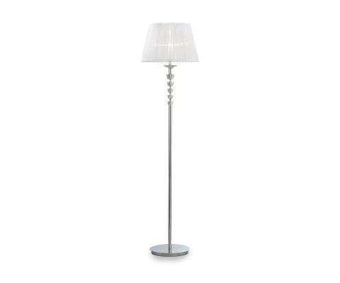Pegaso Floor Lamp
