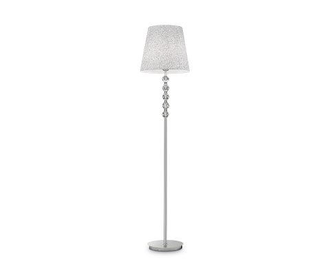 Le Roy Floor Lamp