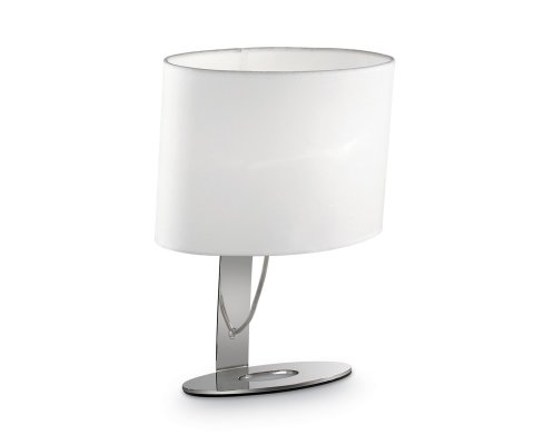 Desiree Table Lamp