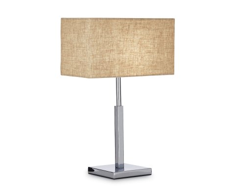 Kronplatz Table Lamp