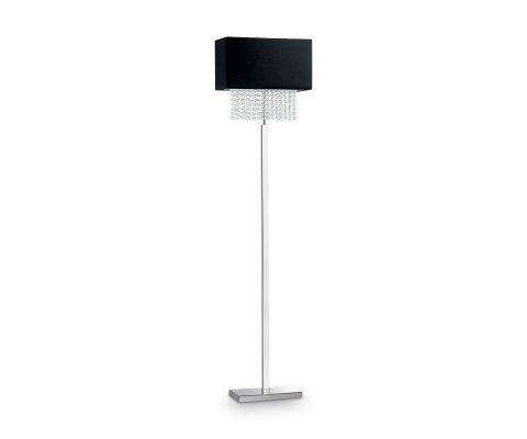 Phoenix Floor Lamp