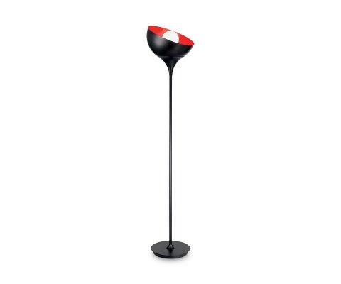 Stelo Floor Lamp
