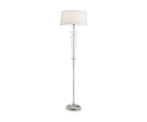 Forcola Floor Lamp
