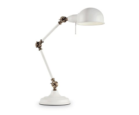 Truman Table Lamp