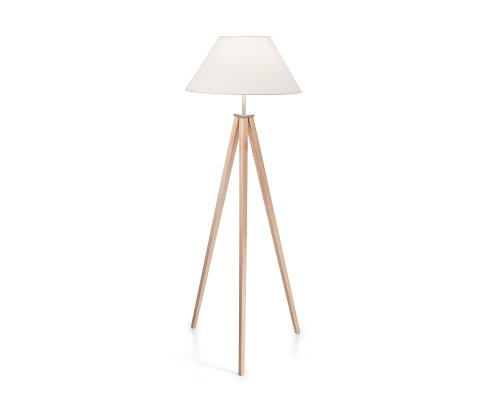 Tridente Floor Lamp