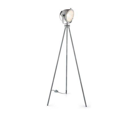 Reflector Floor Lamp