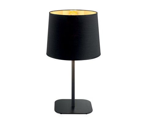 Nordik Table Lamp