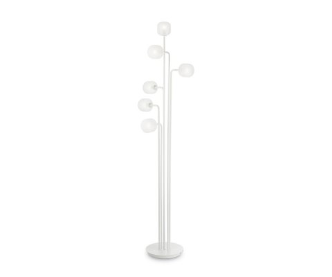 Mallow Floor Lamp