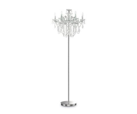Florian Floor Lamp