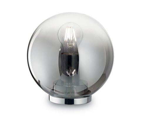 Mapa Fade Table Lamp D20