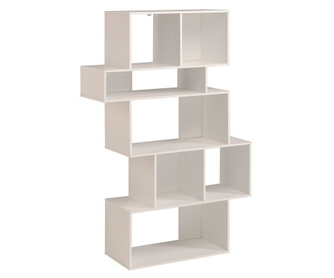 Kolos Open Shelves Bookcase