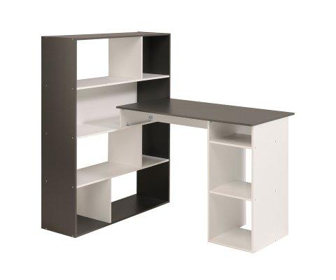 Kurtis Corner Desk