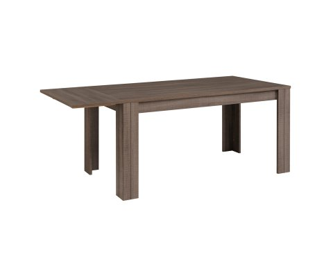 Lana Dining Table Extensions