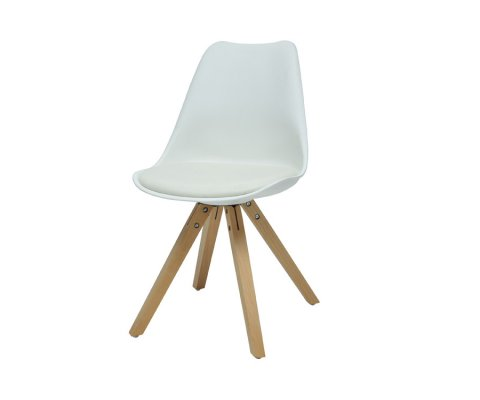 Hannover Chair (set of 4)