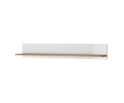 Lumi Wall Shelf