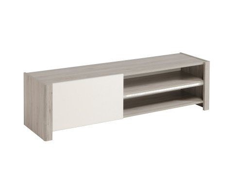 Luneo TV Table